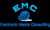 EMC-Medienberatung